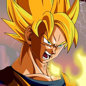 Avatar ID: 63207