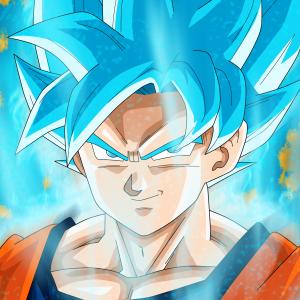 Avatar ID: 63328