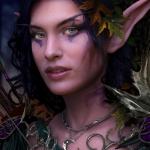 Avatar ID: 6337