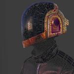 Avatar ID: 63389
