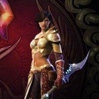Avatar ID: 63440