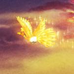 Avatar ID: 63545