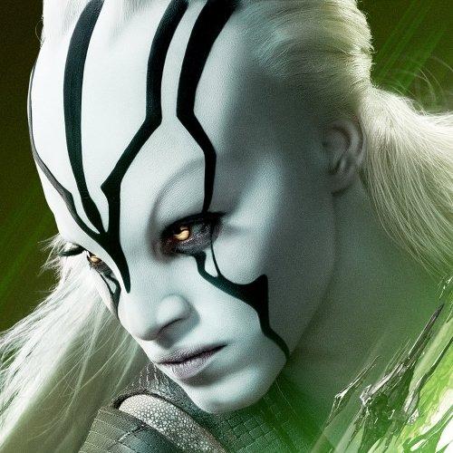 Avatar ID: 63504