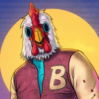 Preview Hotline Miami