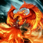 Avatar ID: 6367
