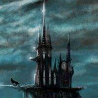 Preview Castles
