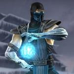 Avatar ID: 638