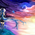 Avatar ID: 6386