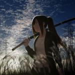 Avatar ID: 63851