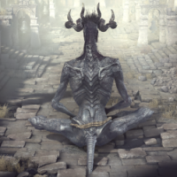 Avatar ID: 63819