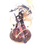 Avatar ID: 63913