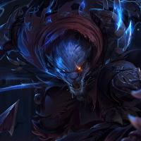 Avatar ID: 63977