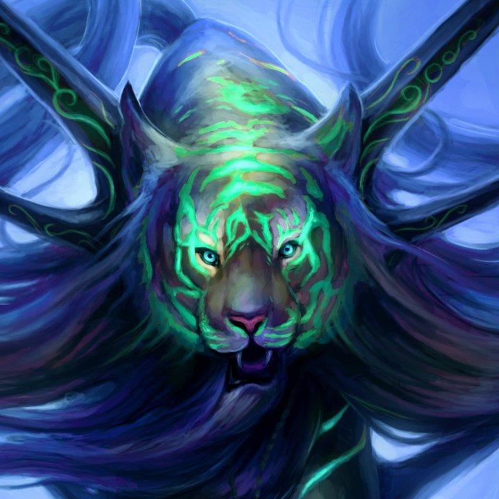 Avatar ID: 63988