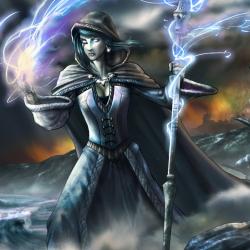 Avatar ID: 64028