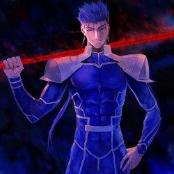 Avatar ID: 64034