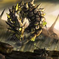 Avatar ID: 64027