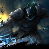 Avatar ID: 64030