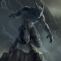 Avatar ID: 64031