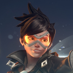 Avatar ID: 64198