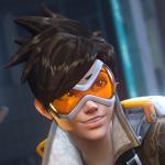 Avatar ID: 64199