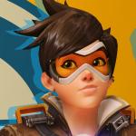 Avatar ID: 64201