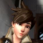 Avatar ID: 64203