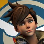 Avatar ID: 64205