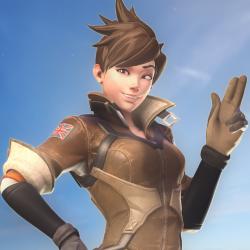 Avatar ID: 64227
