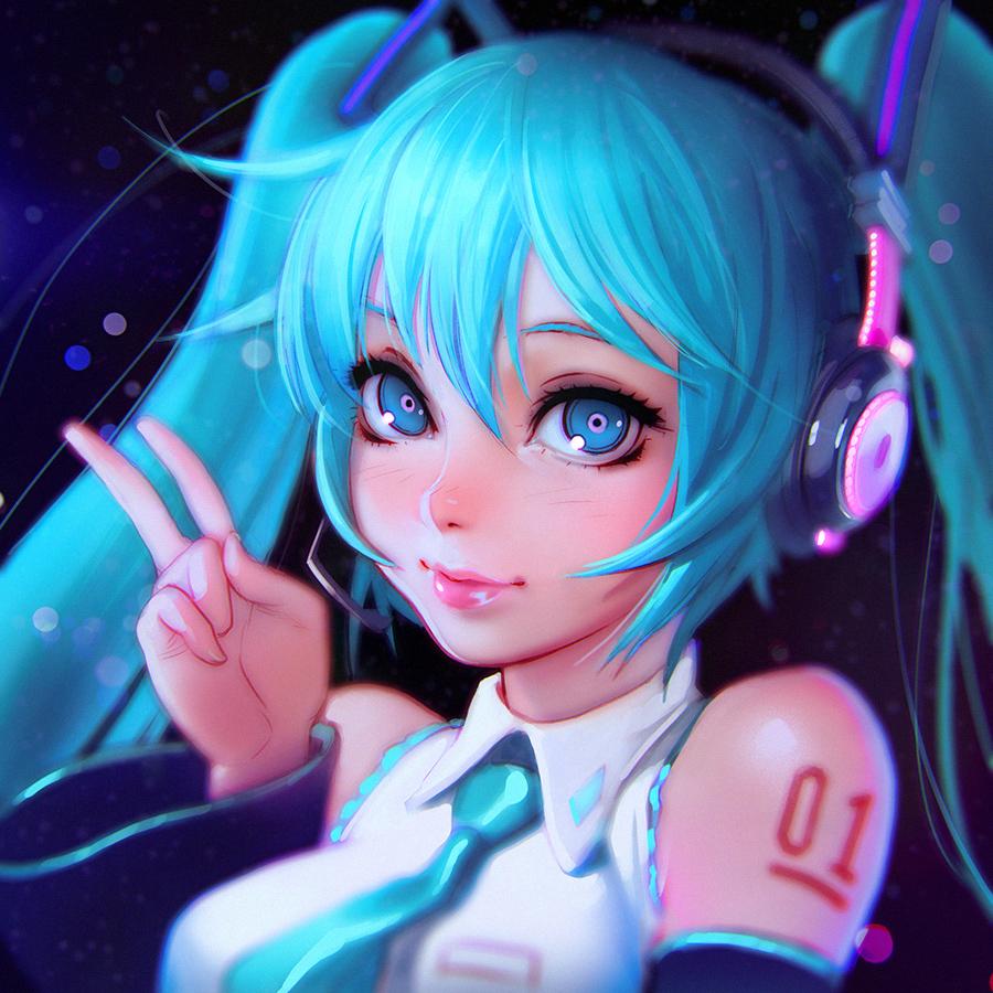 Avatar ID: 64254