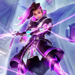Avatar ID: 64296