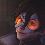 Avatar ID: 64206