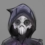 Avatar ID: 64307