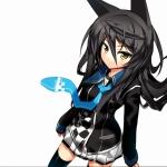 Avatar ID: 6431
