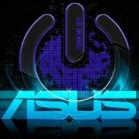 Preview Asus