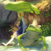 Avatar ID: 64337