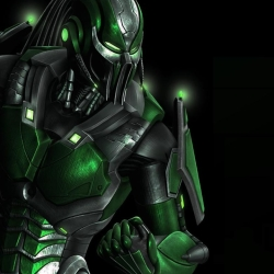Avatar ID: 64447