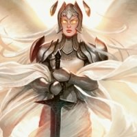 Sub-Gallery ID: 3652 Magic: The Gathering