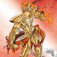 Preview Saint Seiya