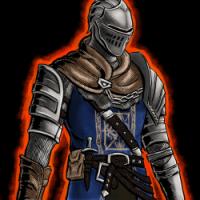 Sub-Gallery ID: 10204 Dark Souls