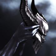 Avatar ID: 64538