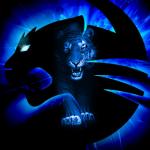 Avatar ID: 64508