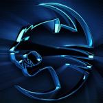 Avatar ID: 64509