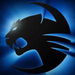 Avatar ID: 64510