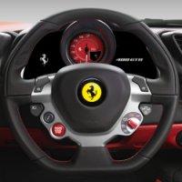 Preview Ferrari