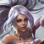 Avatar ID: 646