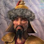 Avatar ID: 64706