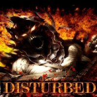 Preview Disturbed