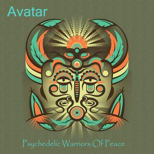 Avatar ID: 64813