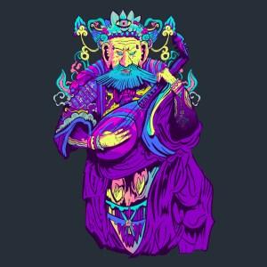 Avatar ID: 64833