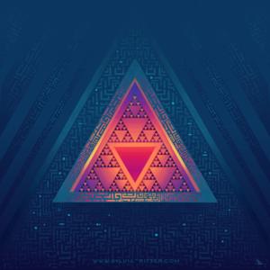 Avatar ID: 64967